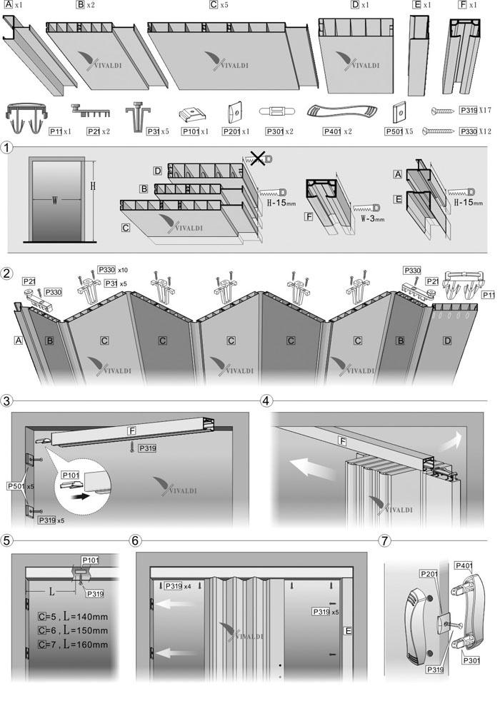 instrukcja_montau_dla_drzwi_Pioneer.jpg